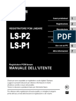 LS_P2_MANUAL_IT.pdf
