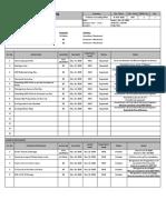 M.10-5-2020.pdf