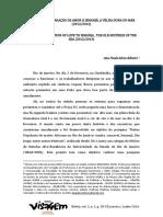 Azul_-_Uma_declaracao_de_amor_a_Iemanja.pdf