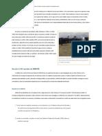 Coordinación civil-militar en operaciones de paz[066-113].en.es.pdf