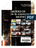 Libro faua pompidou