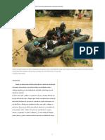 Coordinación civil-militar en operaciones de paz[157-214].en.es.pdf