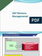 17-sap-memory-management