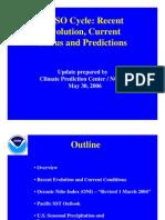 Hurricane Evolution Status Fcsts 2006 Web