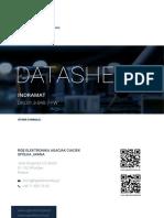 DKC01.3-040-7-FW-DKC01-ECODRIVE-SERVO-DRIVE-REXROTH-MANUAL (1).pdf