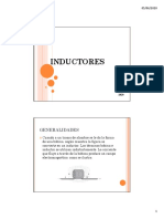 INDUCTORES (1).pdf