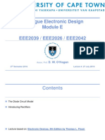 AE_EEE2039_Lecture4-Diodes