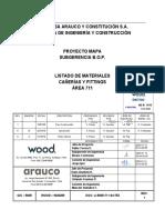 LI-5005-711-04-753 Linea cañeria y fitting.pdf