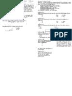 2020-06-07 (3).docx