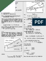 2020-06-07 (1).docx