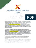 PCX - Report.pdf