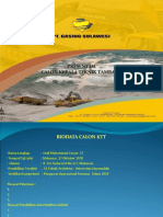 Presentation calon KTT Gasing.ppt