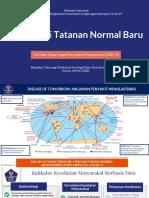 Paparan Memulai Tatanan Normal Baru_280520_timpakar.pdf