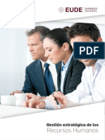 Modulo 5. Gestión Estratégica de los Recursos Humanos.pdf