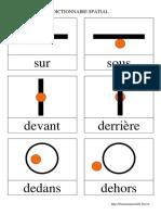 dictionnaire spatial.pdf