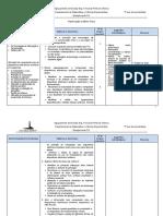Planificação Médio prazo_TIC-7ºano_16_17