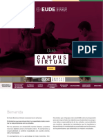 Guia- CAMPUS VIRTUAL EUDE