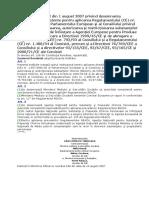 HG nr_882-2007.doc