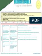 Programmation-domaine-1-Petite-section-GALM