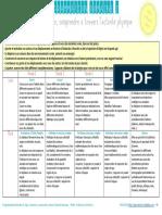 Programmation-domaine-2-Petite-et-Moyenne-Section-2015-2016-GALM