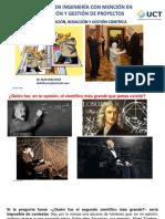 CLASE 1 UCT-IRGC 2020.pdf
