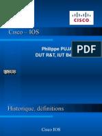Cours_TR2_04_Cisco_IOS