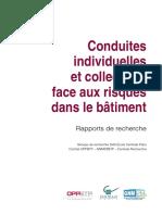 Extrait_EtudeECP.pdf