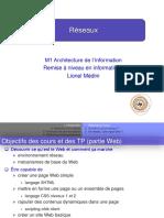 CM_reseaux.pdf