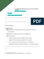 2015-2e_Ref_Cardio_ch06_arteriopathie_anevrysmes.pdf