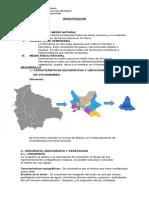 3.-TEMA DE INVESTIGACION  MEDIO FISICO NATURAL.pdf
