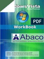 2. WorkBook WindowsVista.pdf