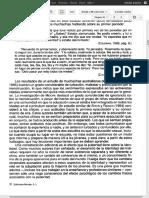 Safari - 3 jun. 2020 00:27.pdf