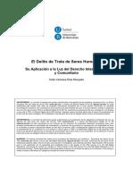 CVDM_TESIS.pdf