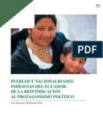 Pueblos_y_nacionalidades_indigenas_Ecuador.pdf