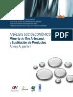 4_analisis_socioeconomico_mineria_de_oro_artesanal_y_sustitucion_de_productos_anexo_a_parte_1