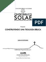 Guía - Construyendo Una Teología Bíblica.pdf