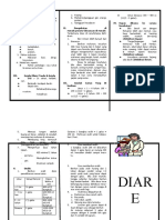leaflet diare ,. (1)