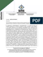 E-2020-282053
