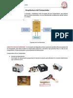 Arquitectura del Computador-2020-1