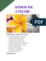 MODOS DE COLOR.docx