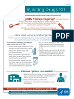 cdc-hiv-injection-drug-use