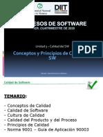 Calidad_SW-Clase_1