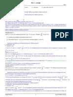 TD_Alg4_cor.pdf