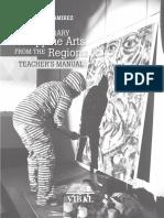 Contemporary Arts Public TM(1)-2