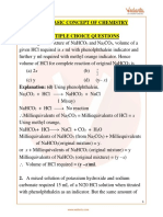 Unit+1_Some+Basic+Concepts+In+Chemistry.pdf