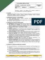 COE-DGG02-01 Planificación y Gestión .pdf