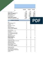 Prueba_spread_sheet.ar