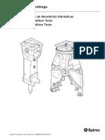 cErtificados entrega HAT Epiroc.pdf