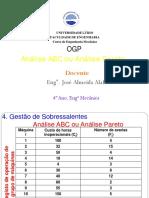 ANALISE ABC ou DE PARETO.pdf