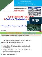Aula 05-PRF-2020-Continu. Eng. Nelson Inoque..pdf